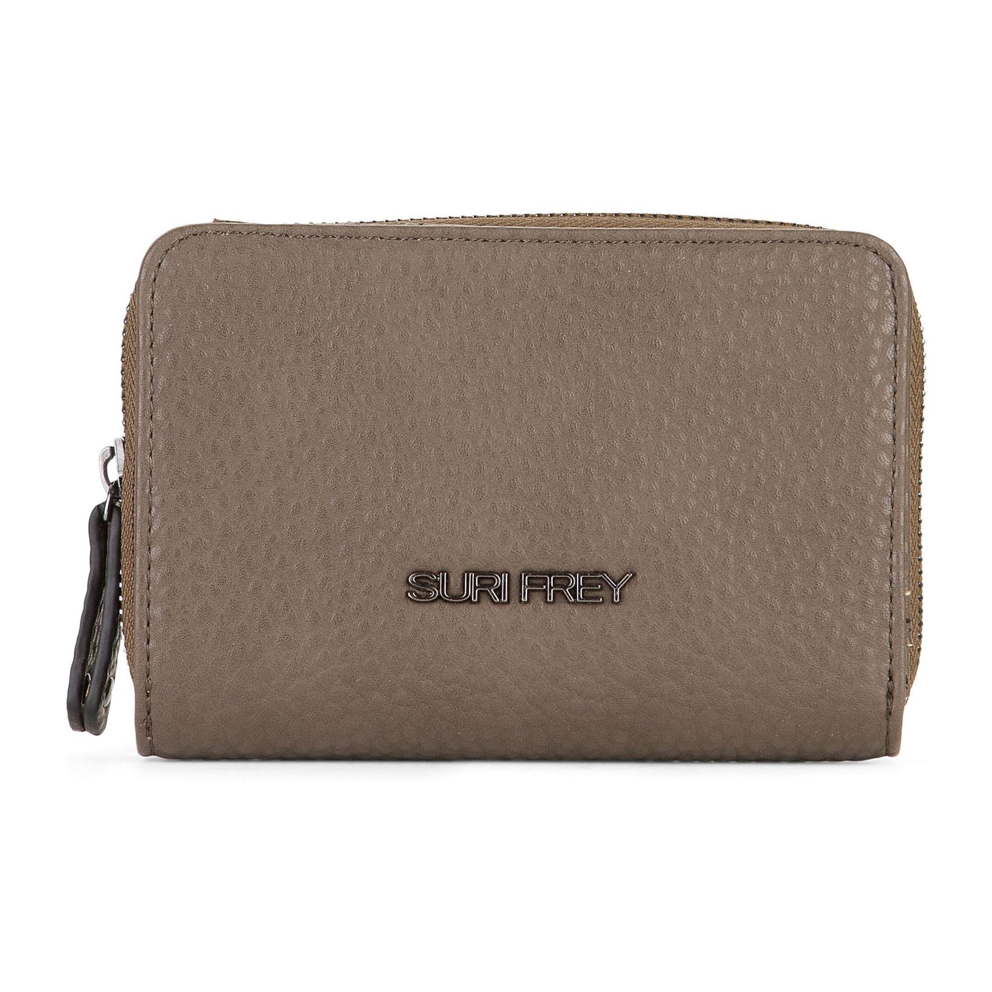 Portemonnaie | Accessoires > Portemonnaies > Sonstige Portemonnaies | Suri Frey