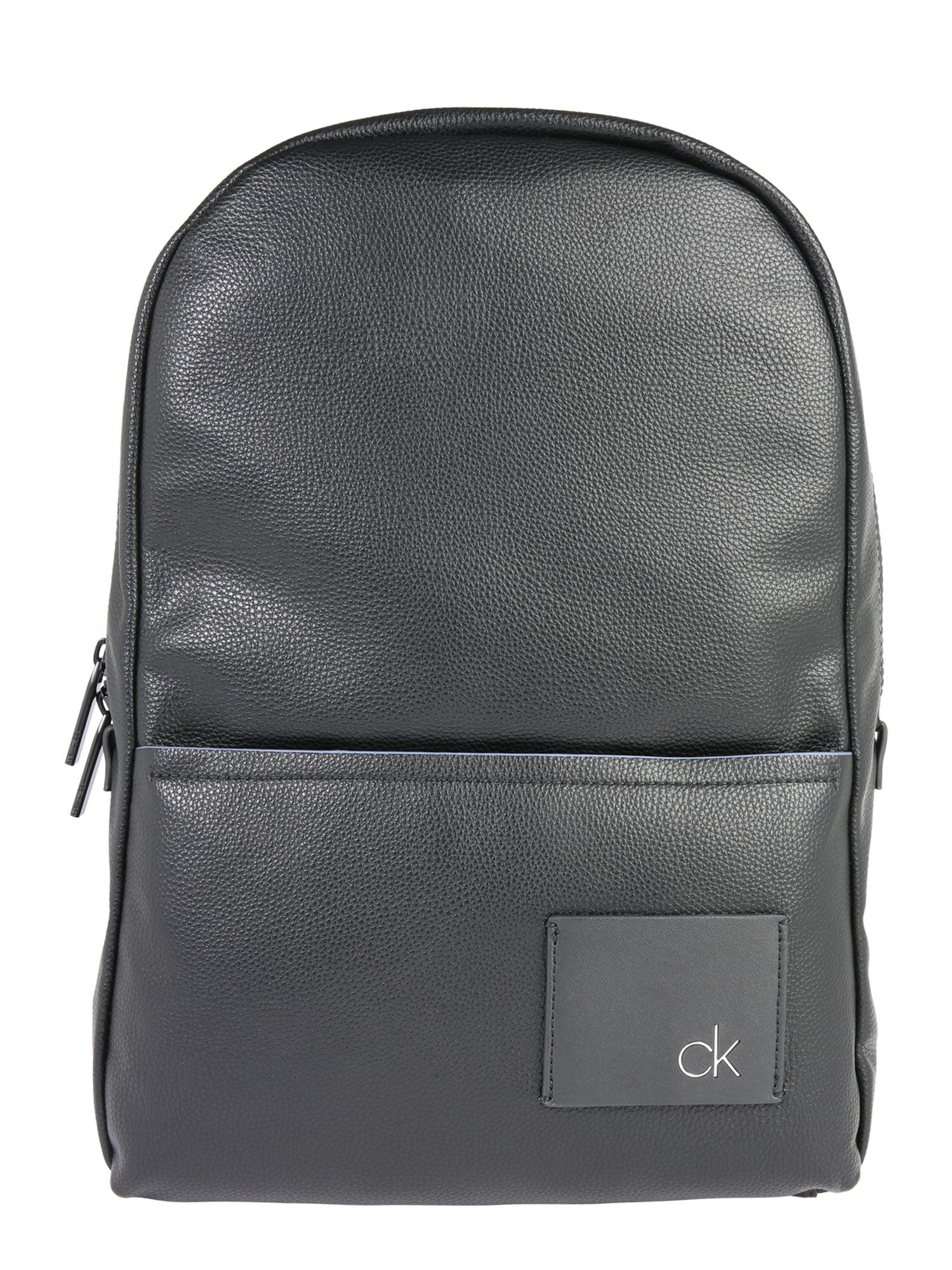 Batoh černá Calvin Klein