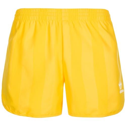 Football Short