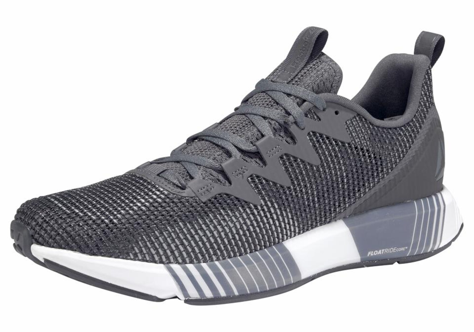 Laufschuh 'Fusion Flexweave' | Schuhe > Sportschuhe > Laufschuhe | Reebok
