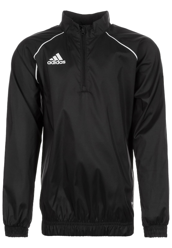 ADIDAS PERFORMANCE ´Core 18´ Windbreaker