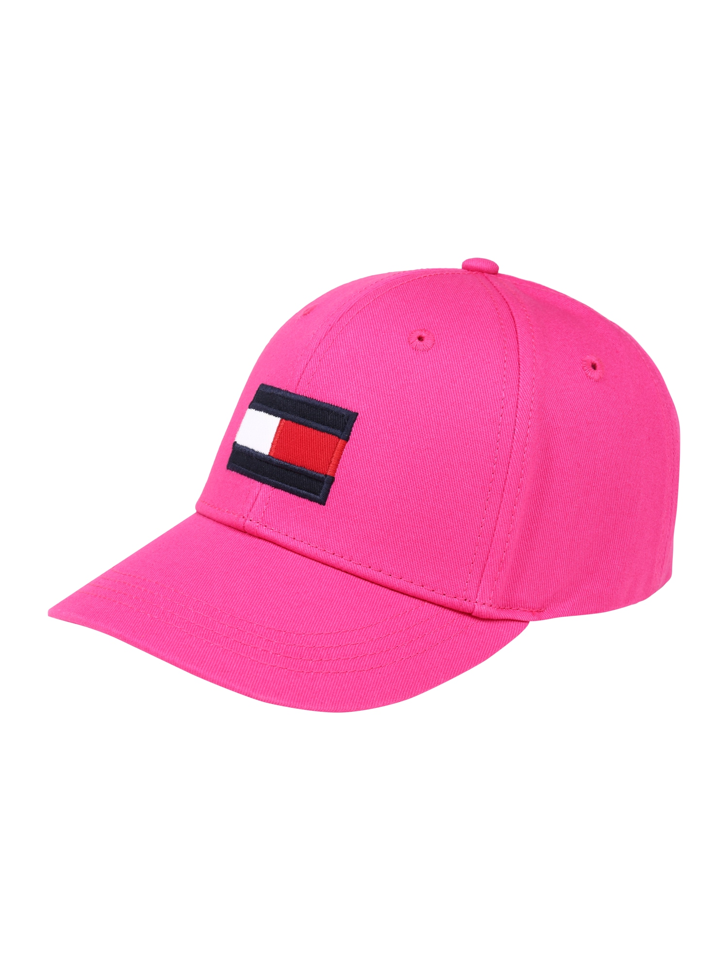 Babyaccessoires - Cap 'BIG FLAG CAP' - Onlineshop ABOUT YOU