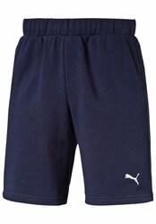 Shorts ´ESSENTIALS SWEAT SHORTS 9´