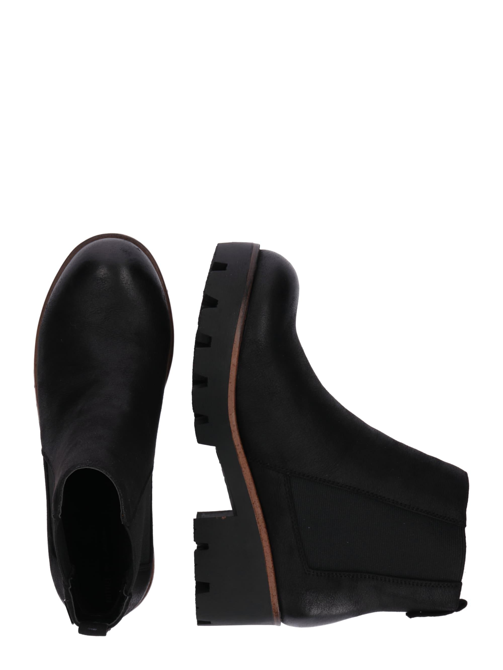 Chelsea boots 'Sauro'
