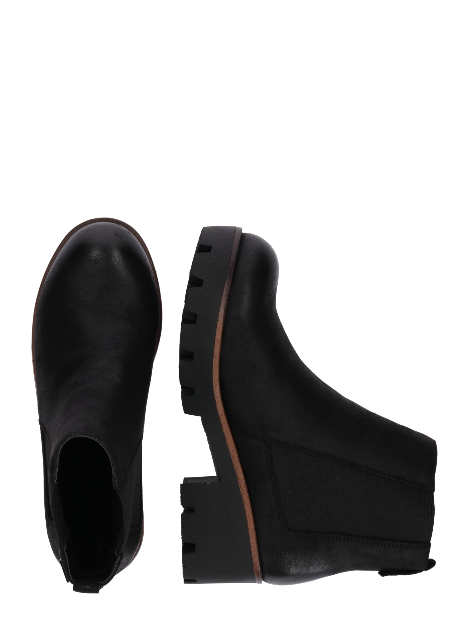 Chelsea boots 'Sauro'