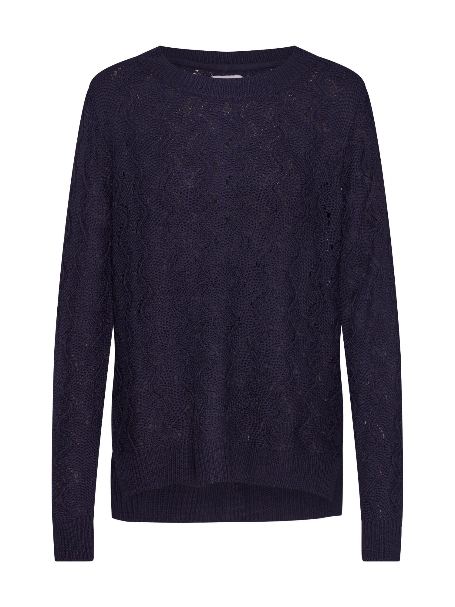 Pullover | Bekleidung > Pullover > Sonstige Pullover | JACQUELINE De YONG