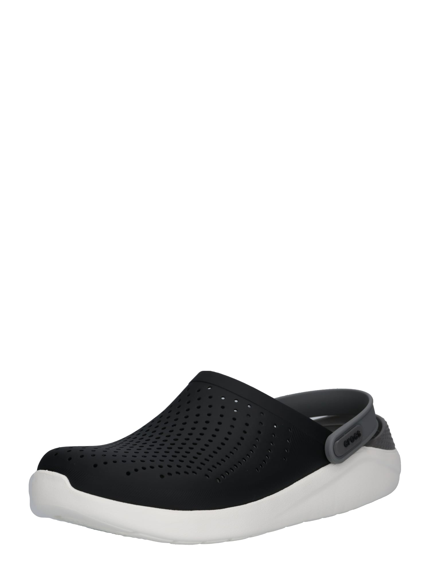 Pantofle Rite Lite černá Crocs