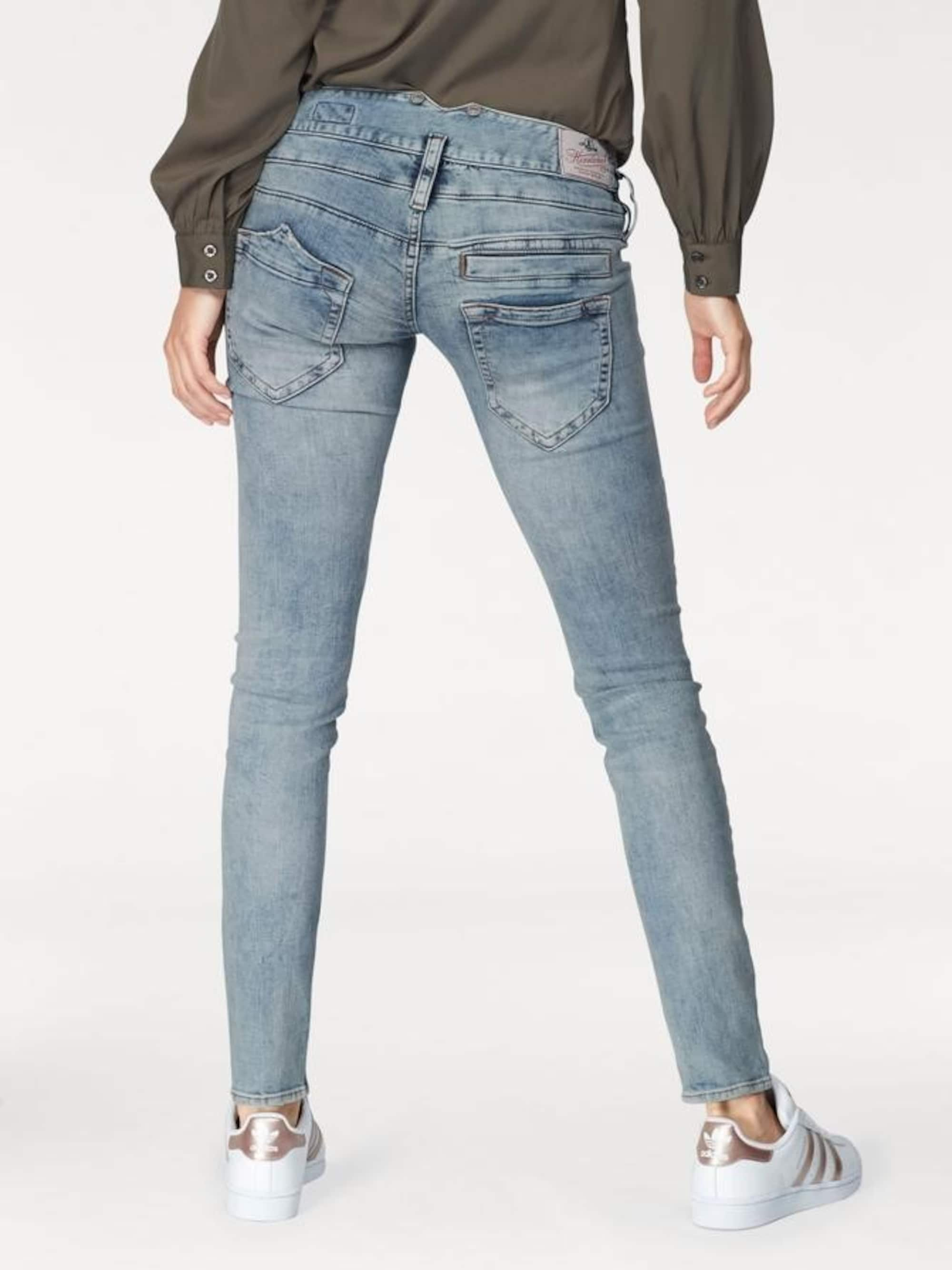 Jeans 'Pitch Slim'