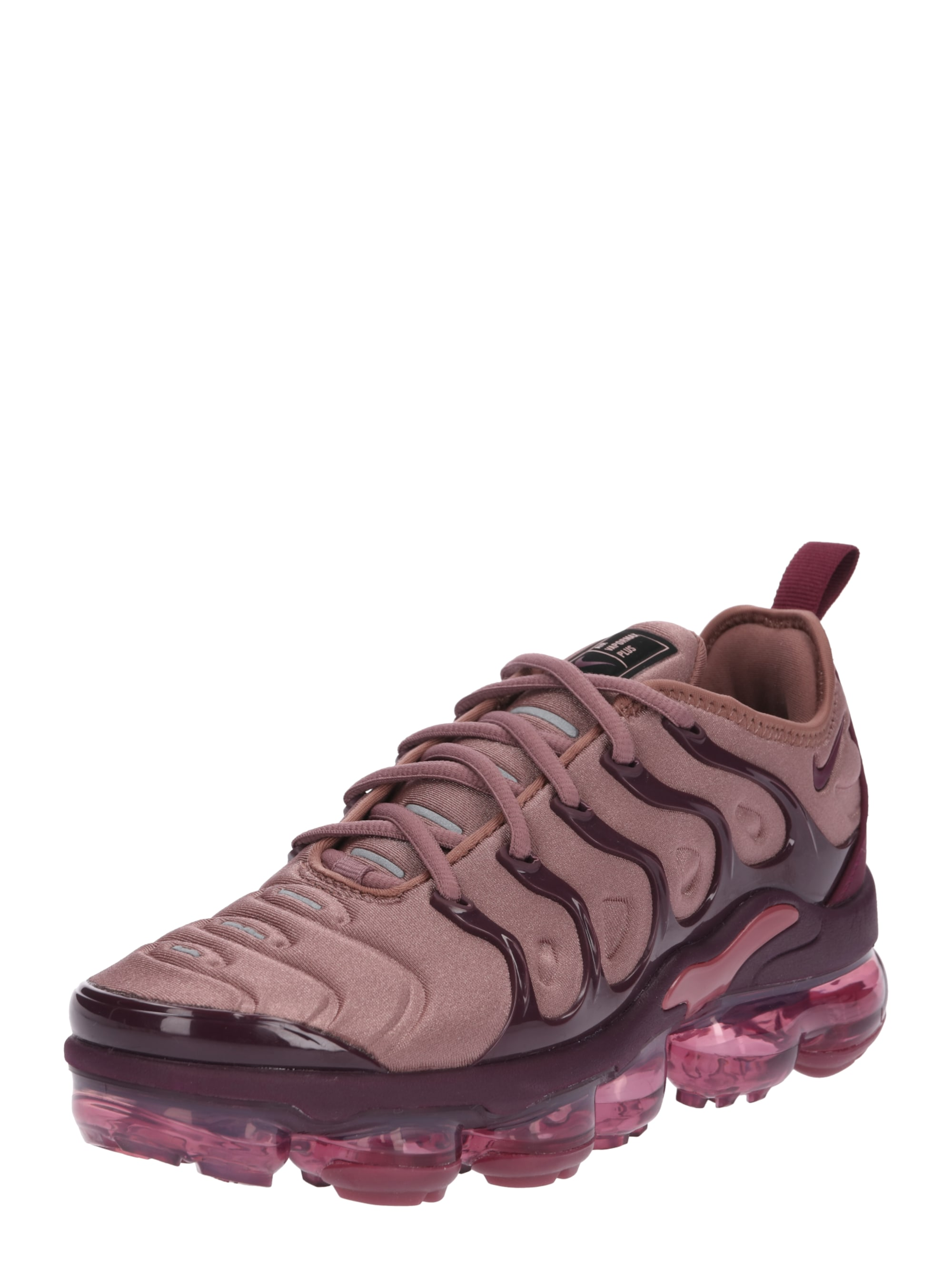 Sneaker ´W AIR VAPORMAX PLUS´