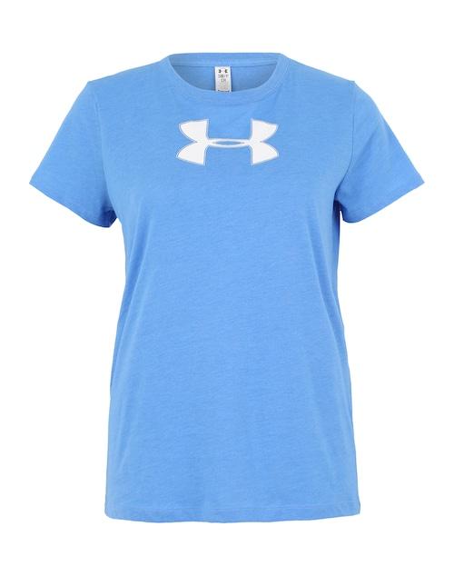 HeatGear Favorite Branded Trainingsshirt Damen