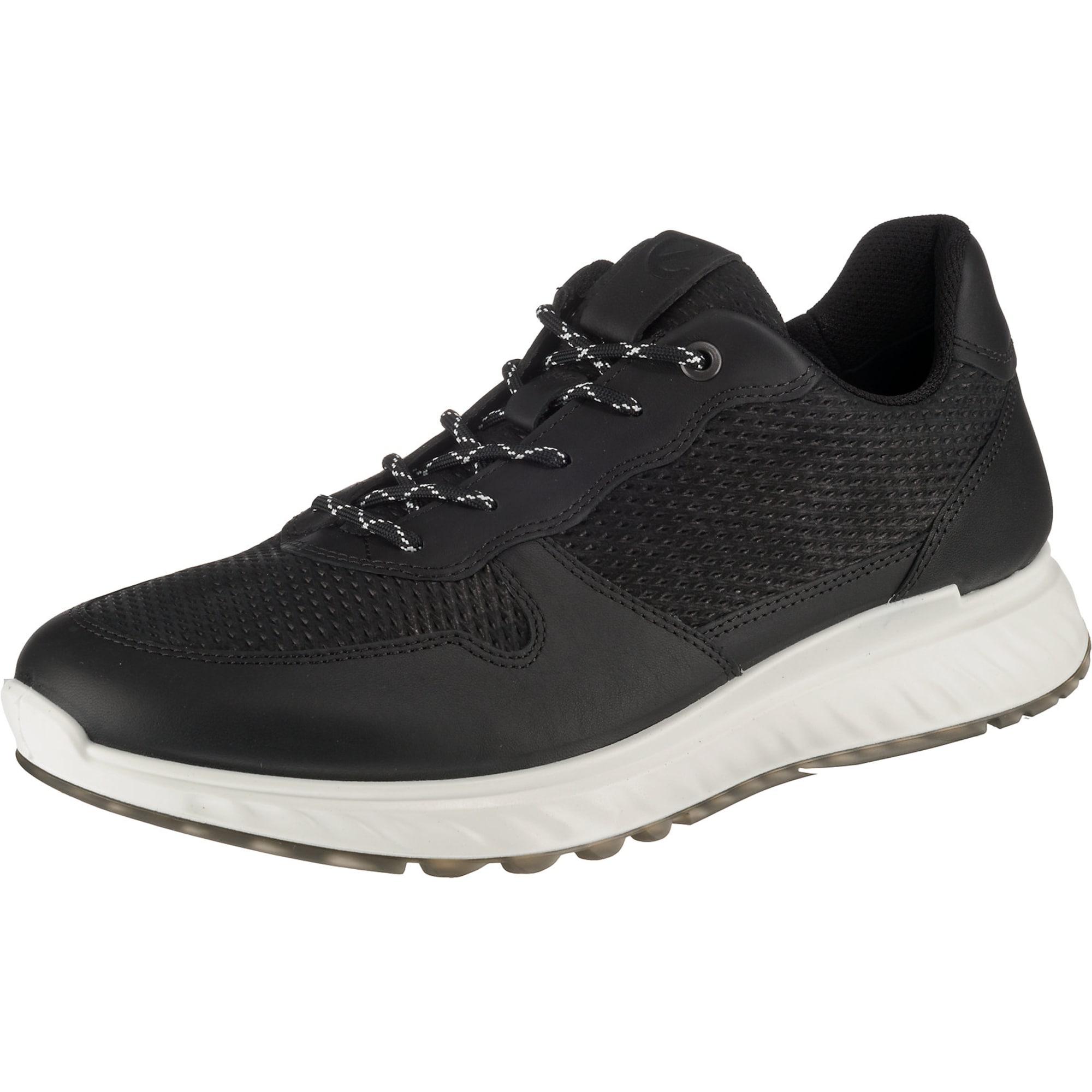 Schnürschuhe 'St. 1 Hybrid' | Schuhe > Schnürschuhe | ECCO