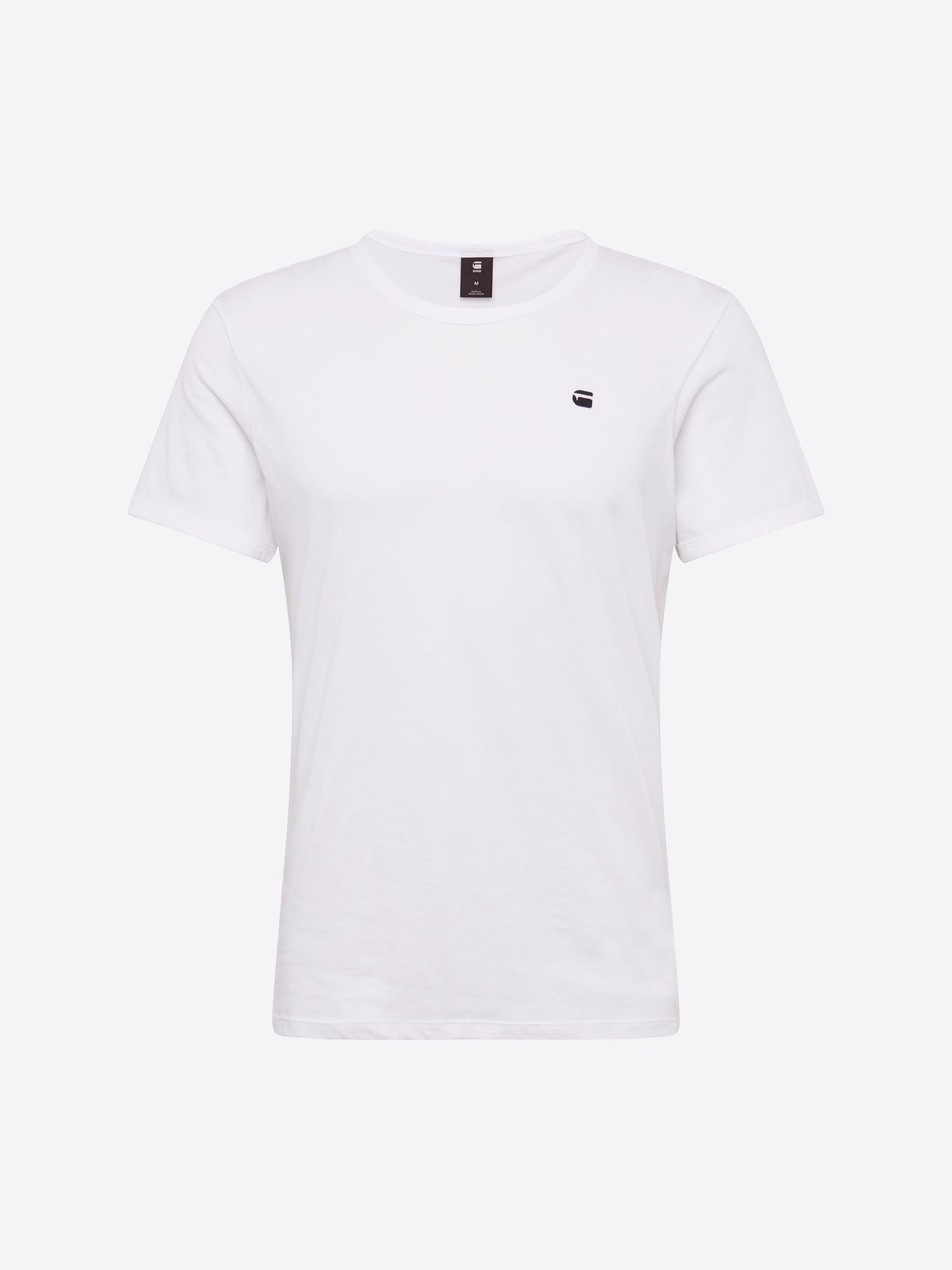 Shirt 'Base-s'
