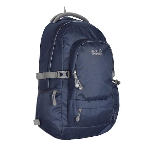 Daypacks & Bags Trooper 32 Rucksack 53 cm Laptopfach