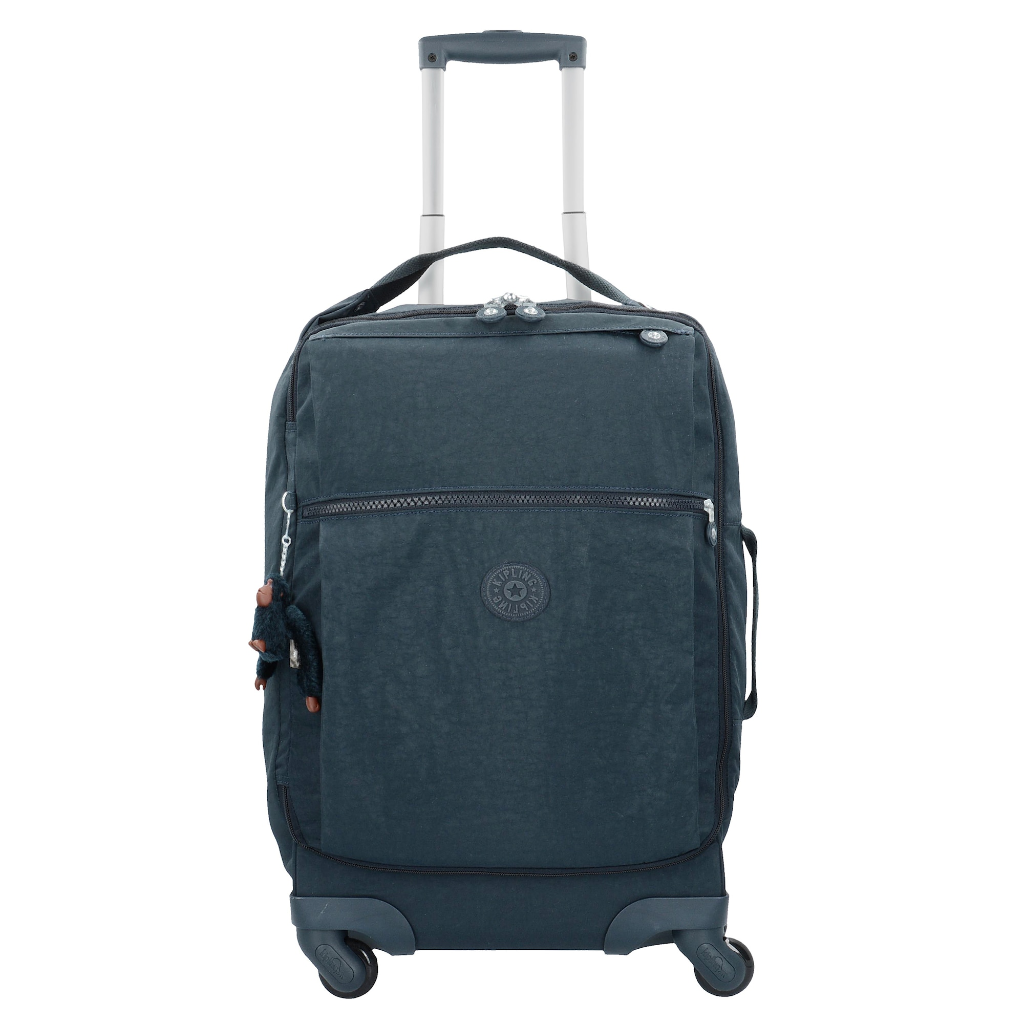 Trolley 'Darcey' | Taschen > Koffer & Trolleys > Trolleys | KIPLING