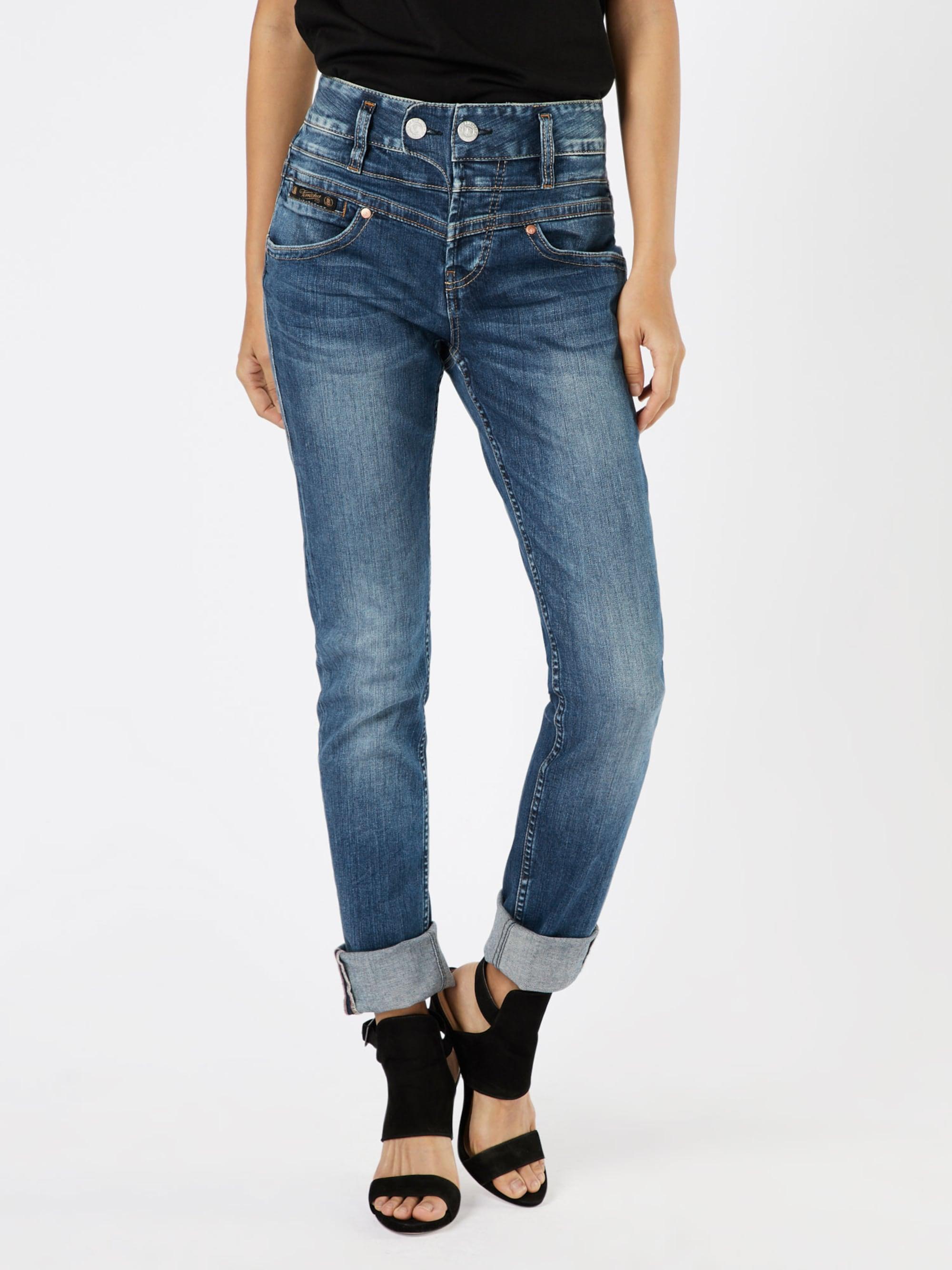 Jeans 'Bijou'