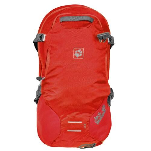 Daypacks & Bags ACS Stratosphere 15 Pack Rucksack 48 cm