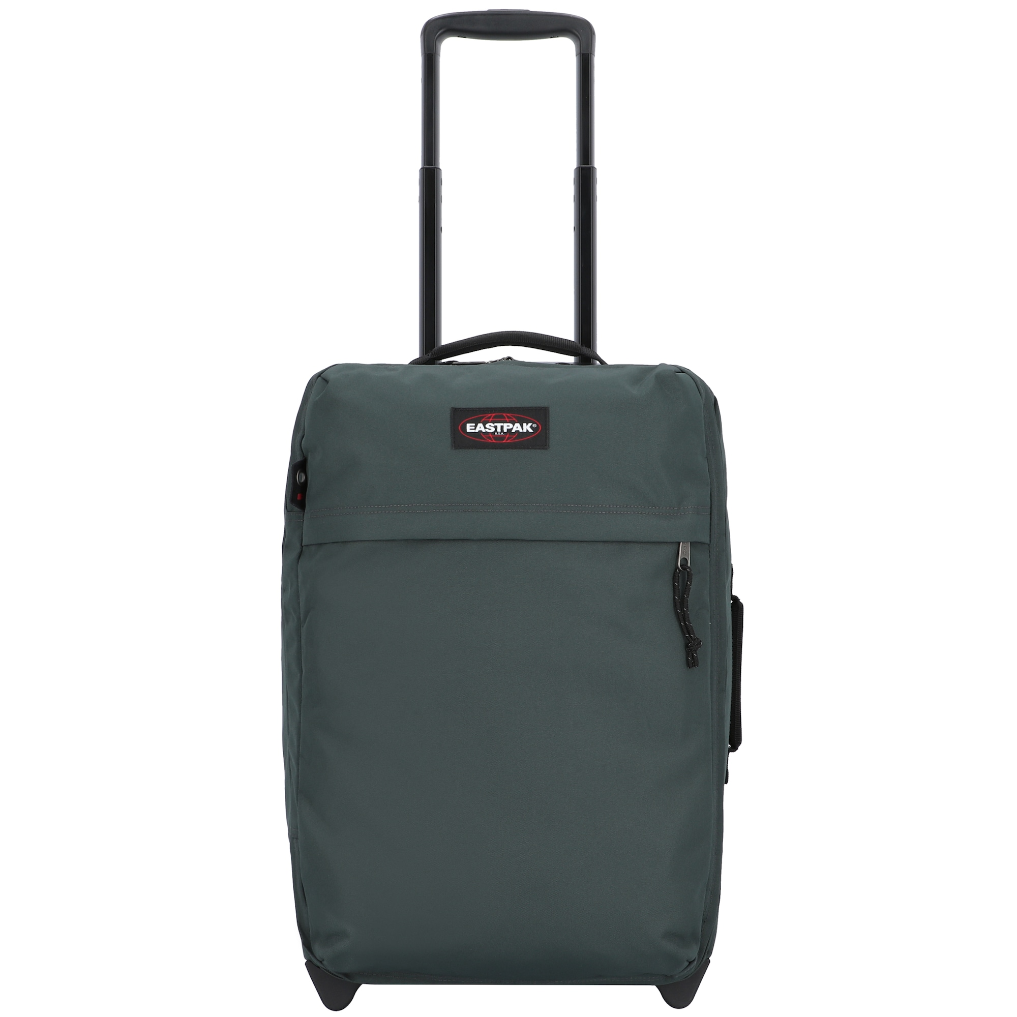 Trolley 'Traf'ik Light S' | Taschen > Koffer & Trolleys > Trolleys | Grün | Eastpak