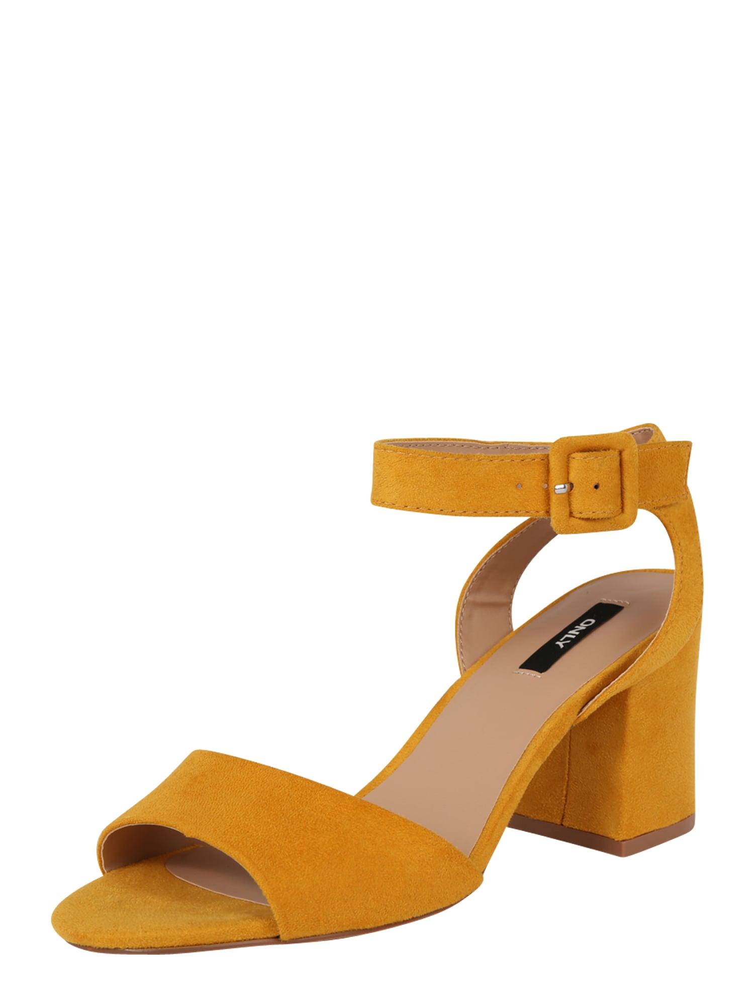 only - Sandalette ´AMANDA´