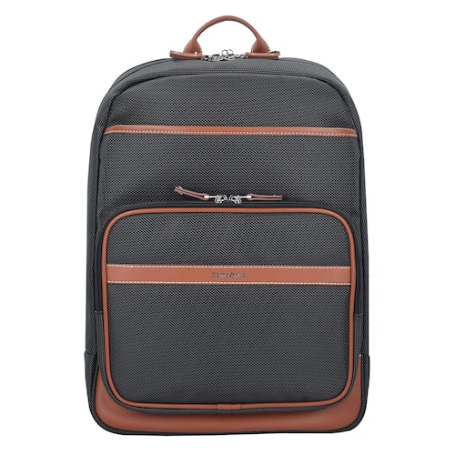 Fairbrook Laptop Rucksack 43 cm Laptopfach