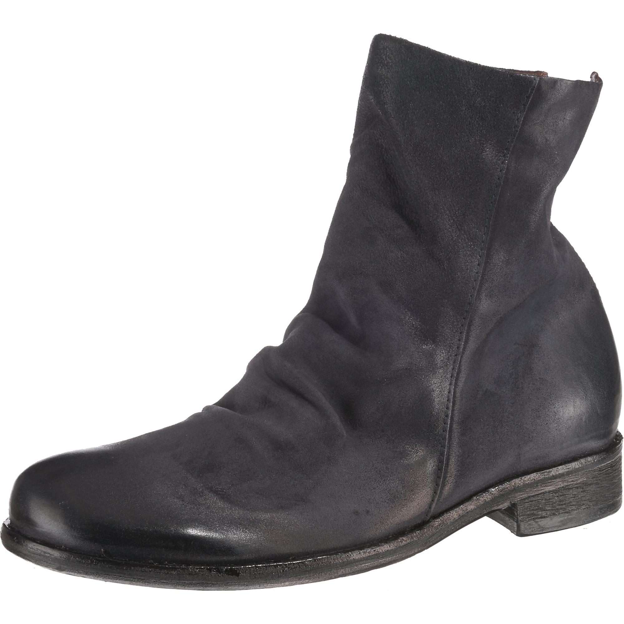 Stiefel | Schuhe | a.s.98