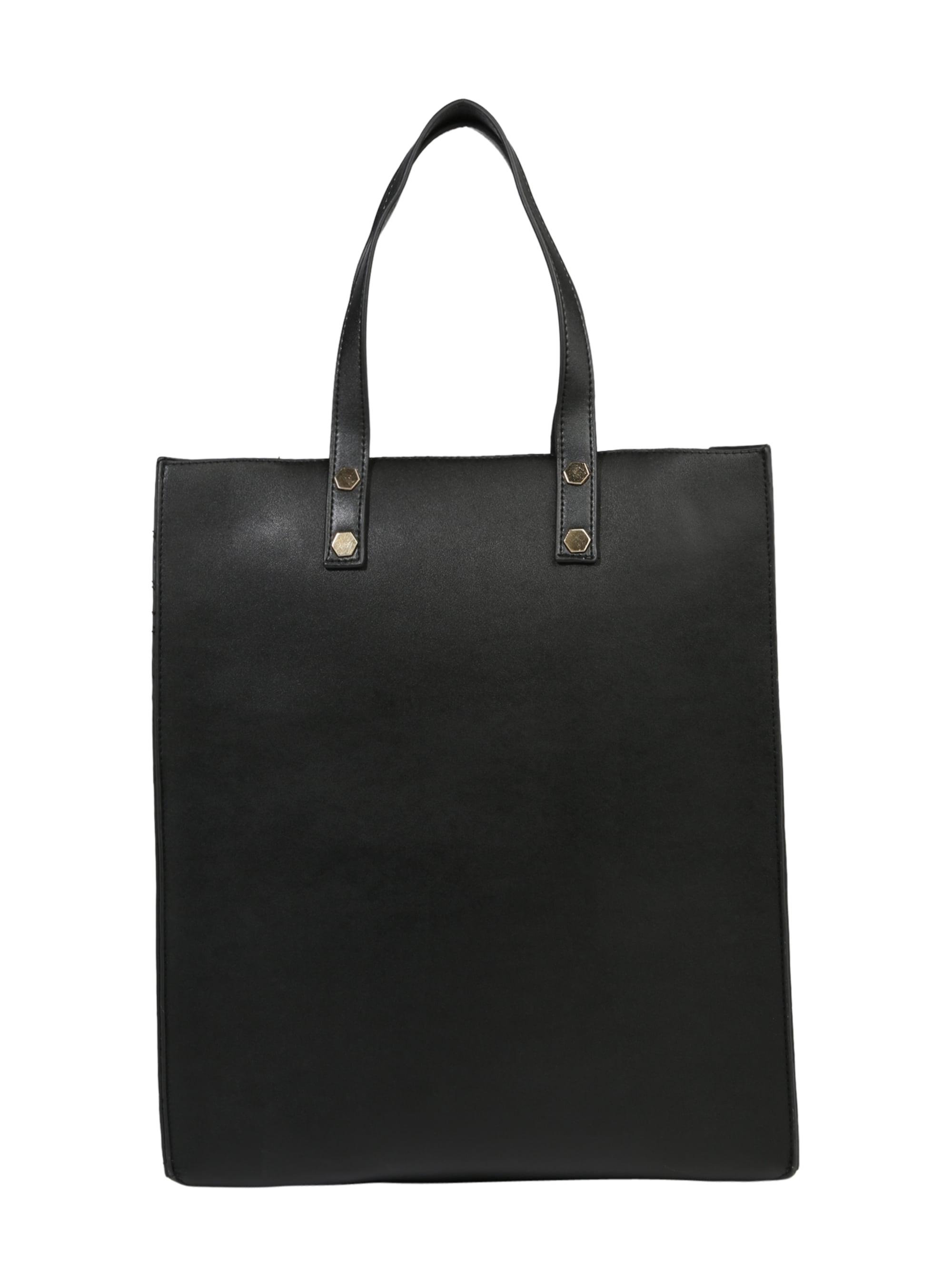 Shopping Bag ´Pcgunnel´