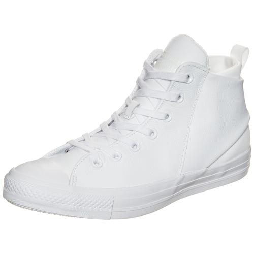 Chuck Taylor All Star Sloane Mono High Sneaker Damen