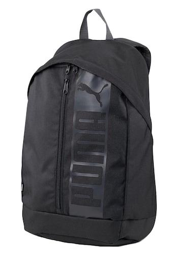 Pioneer Backpack 2 Rucksack