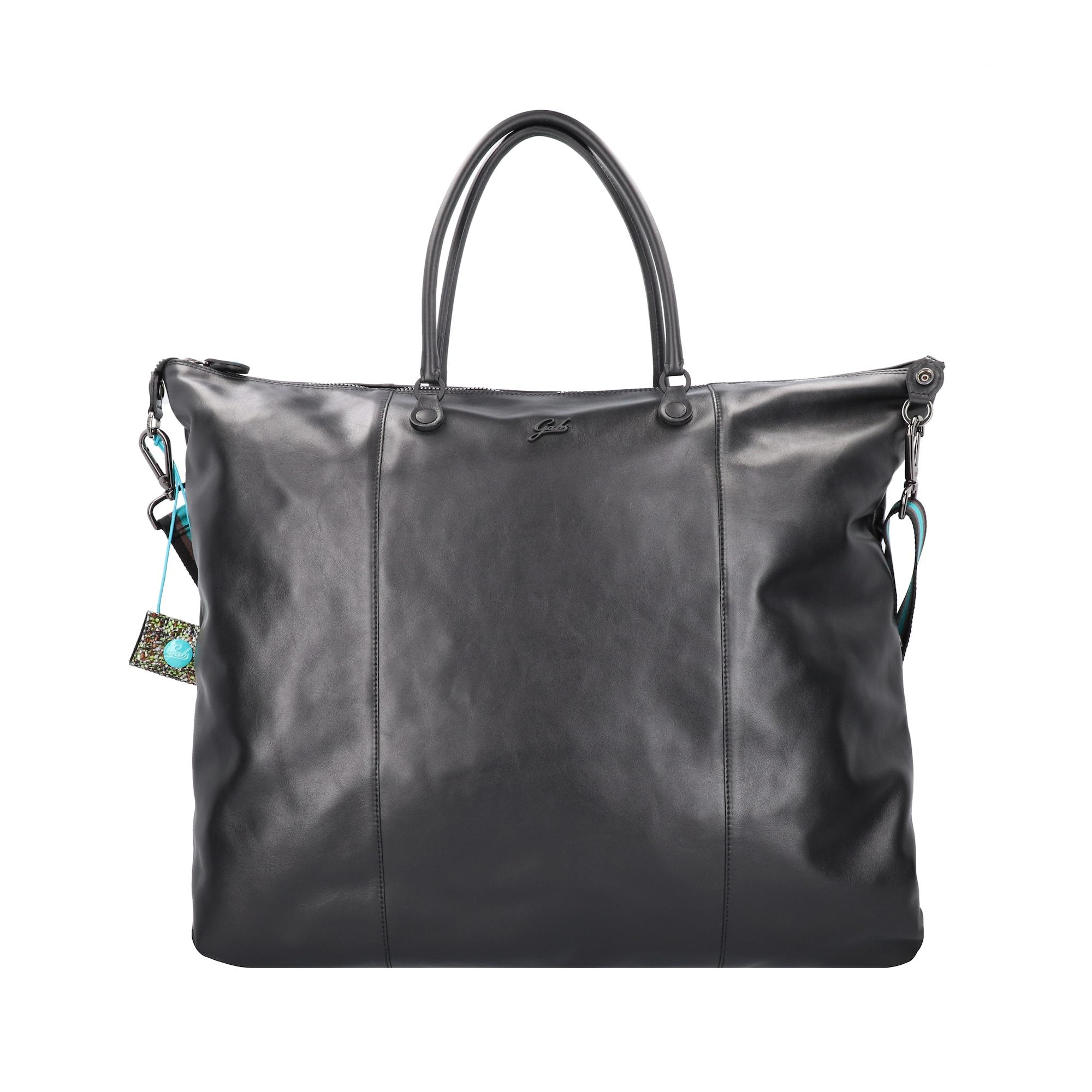 Weekender 'G3' | Taschen > Handtaschen > Sonstige Handtaschen | Gabs