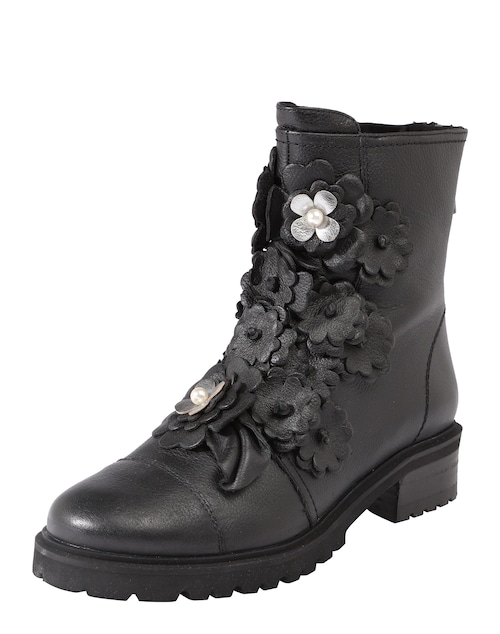 Stiefel ´Kendall´