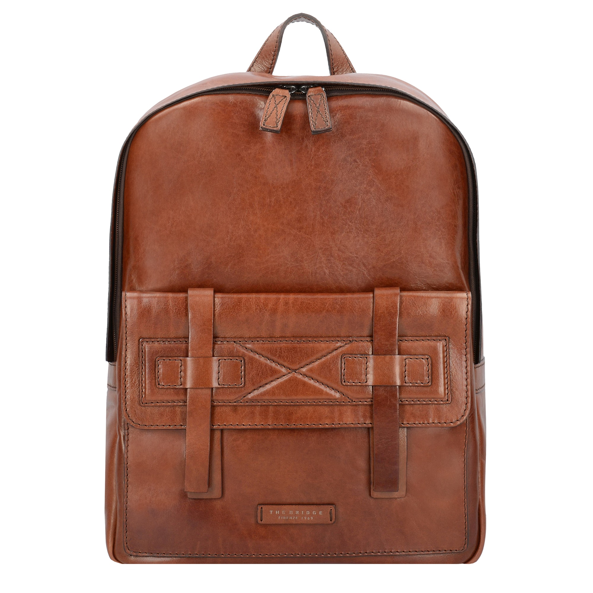 the bridge - Rucksack ´Casentino´