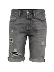 Jeans Shorts ´501® ORIG CUTOFF SHORT´