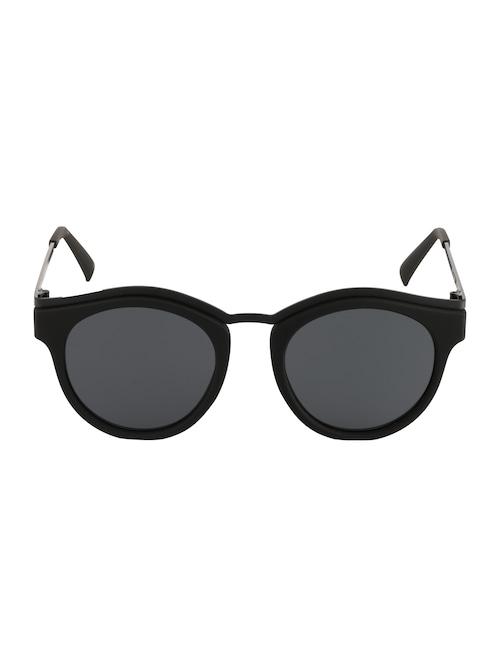 Sonnenbrille ´HYPNOTIZE´