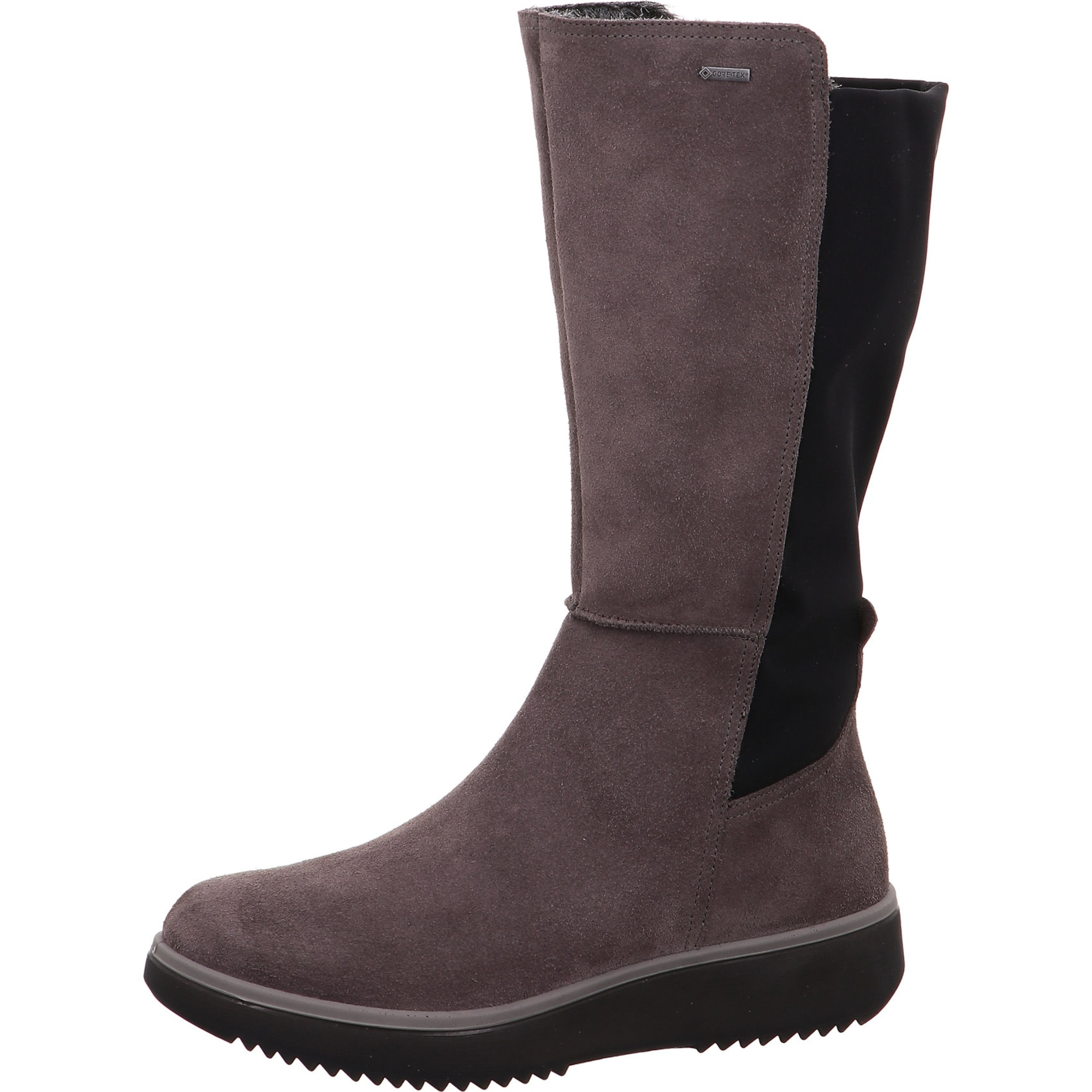 Winterstiefel   Schuhe > Stiefel > Winterstiefel   Legero