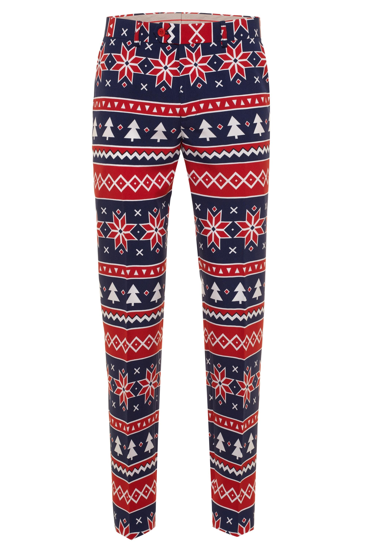 Pak 'Nordic Noel'