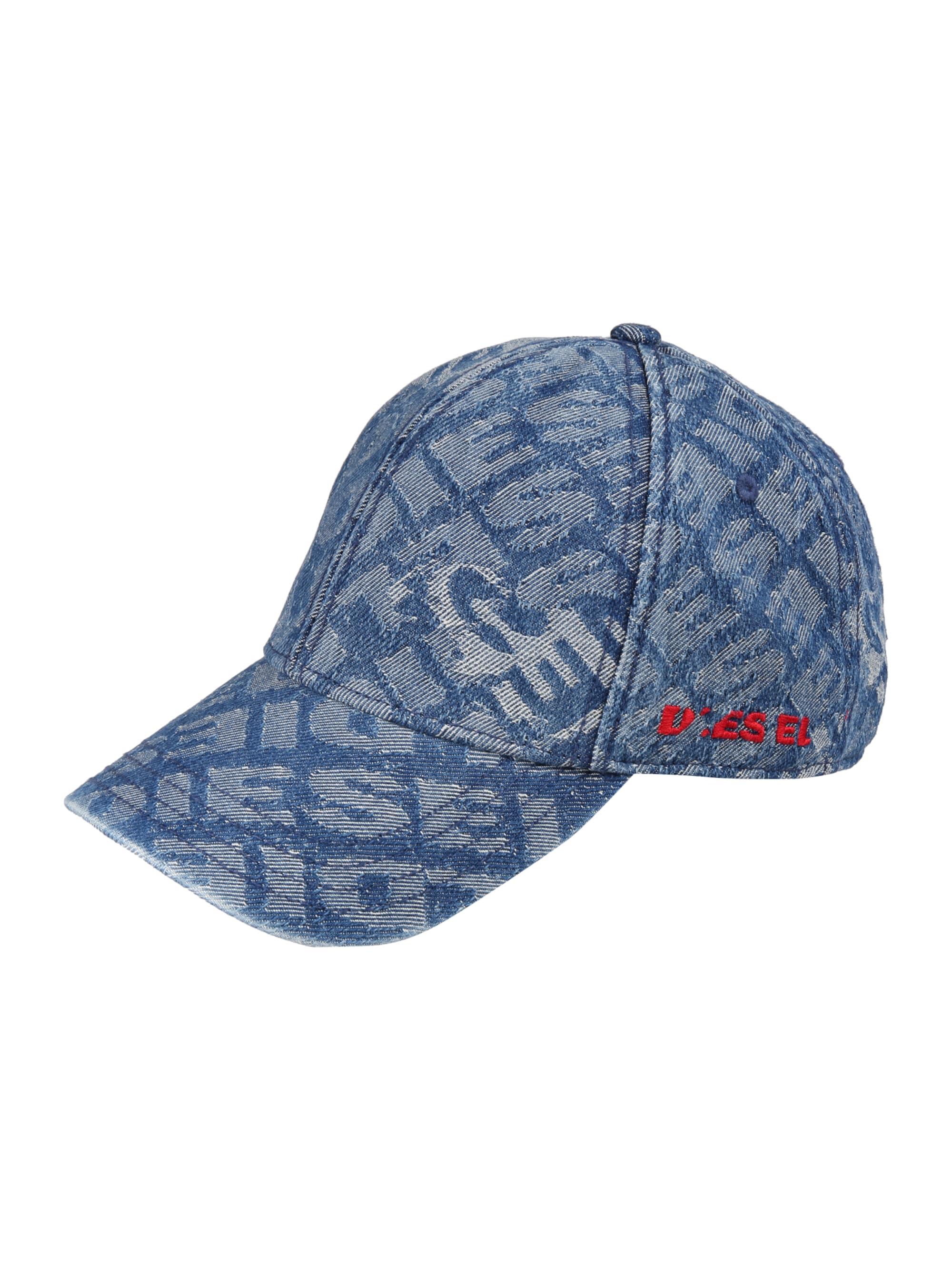 diesel - Cap ´C-JACKY´