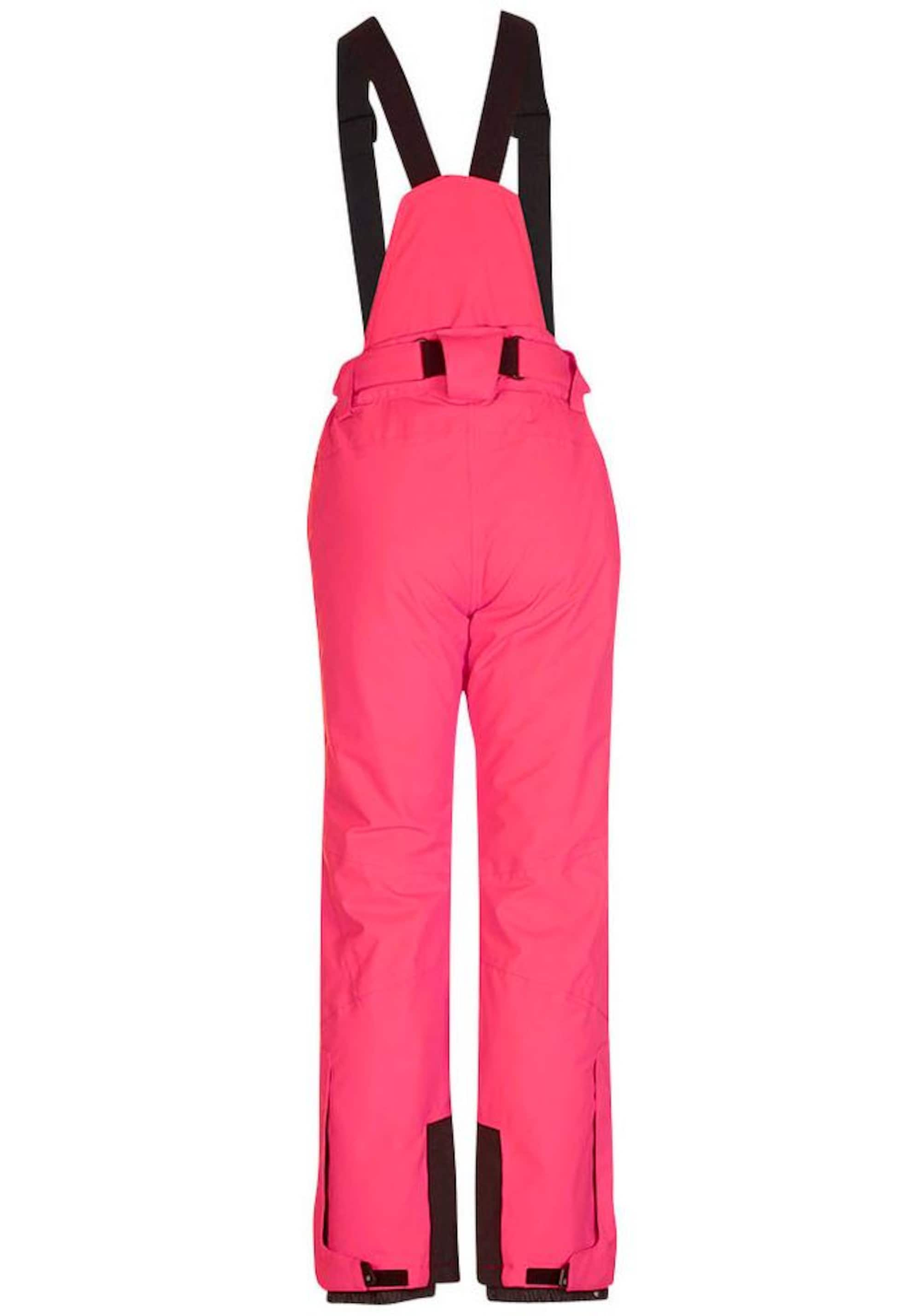 Outdoorbroek 'ERIELLE'