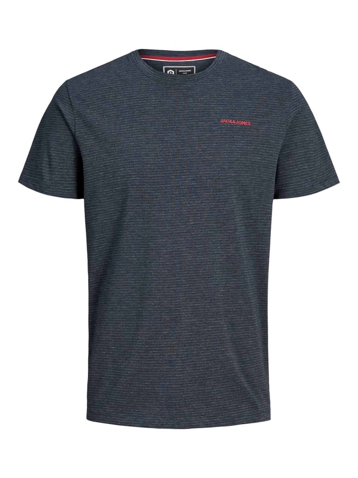 T-Shirt | Bekleidung > Shirts > Sonstige Shirts | jack & jones