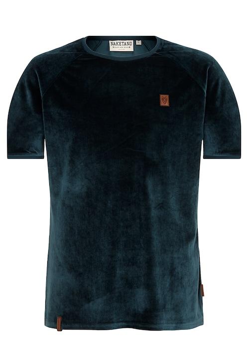 T-Shirt ´koks & bitches II´