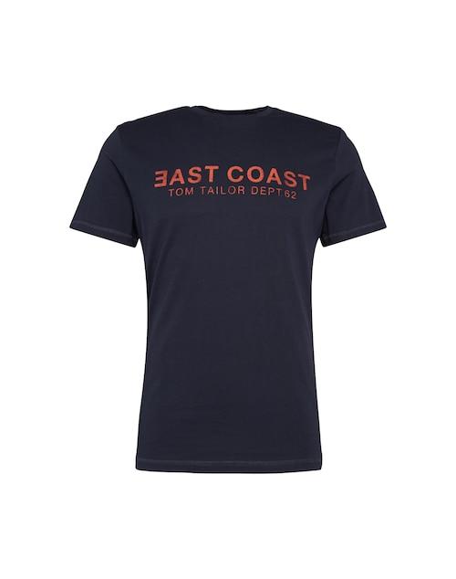 T-Shirt ´Print package tee´