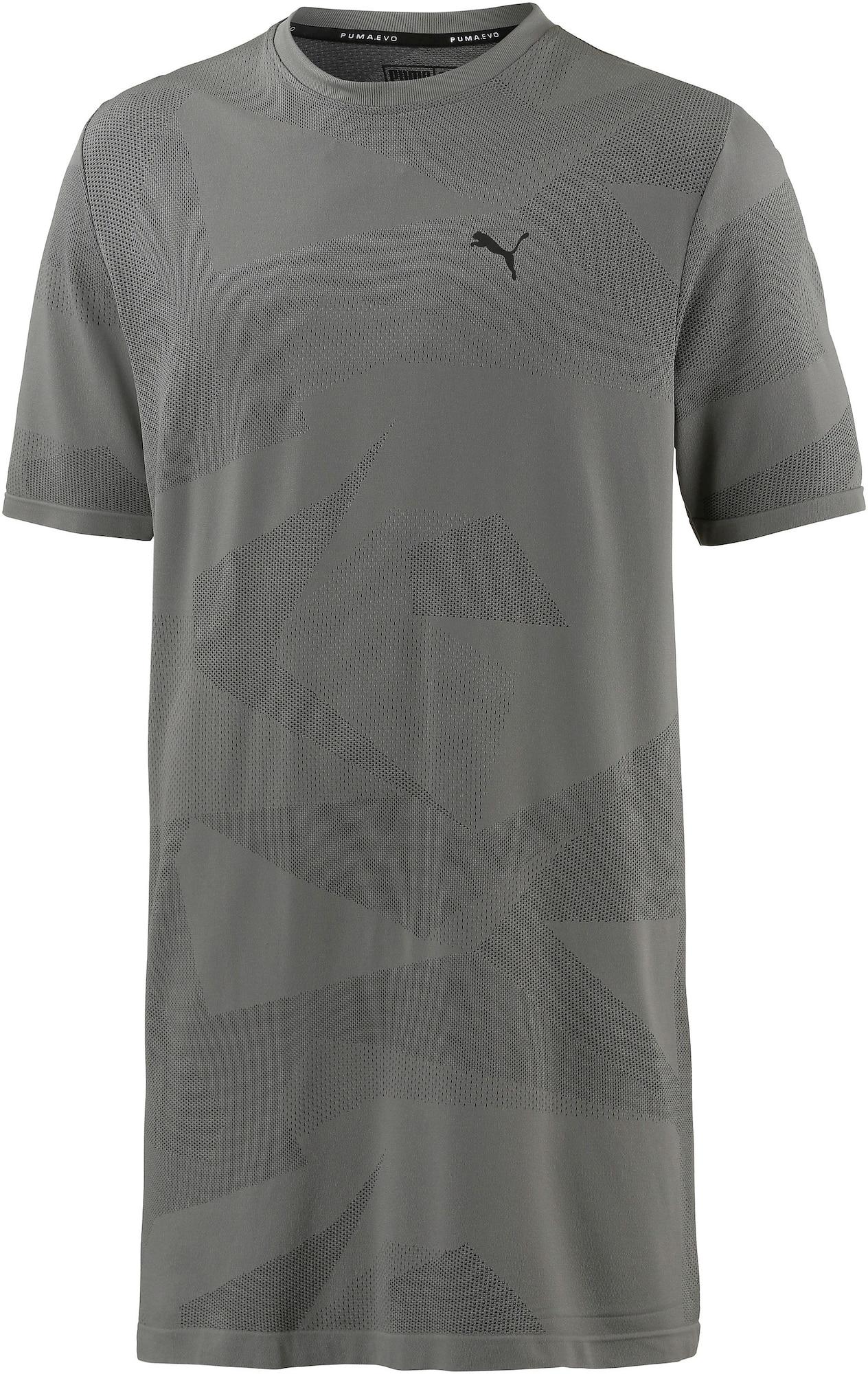 Shirt ´EVO´