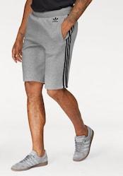 Shorts ´CURATED SHORTS Q2´