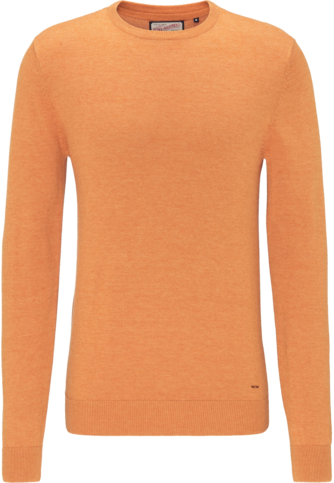 Pullover | Bekleidung > Pullover > Sonstige Pullover | Petrol Industries