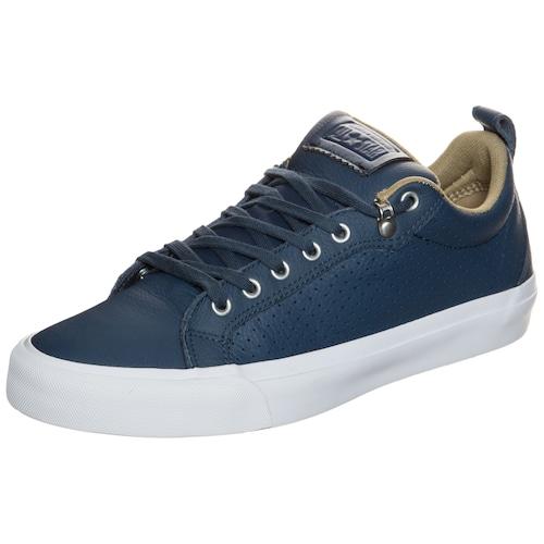 All Star Fulton OX Sneaker
