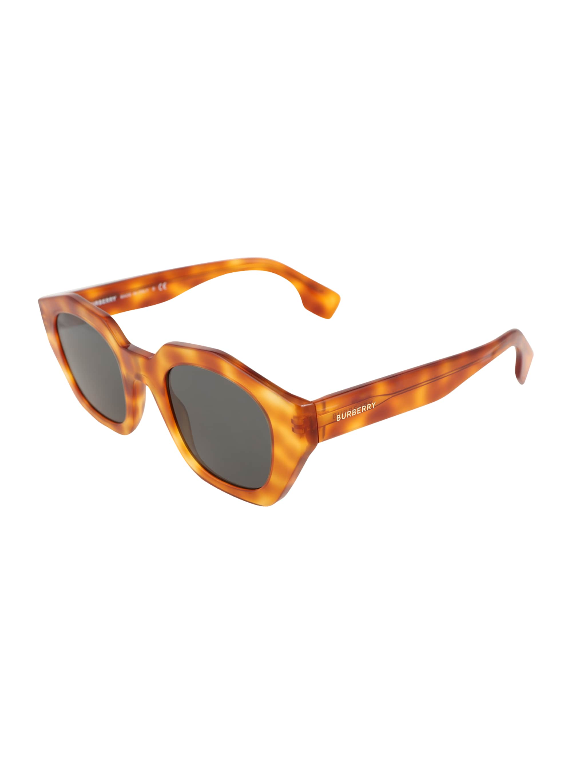 burberry - Sonnenbrille