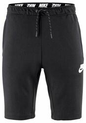Shorts ´M NSW AV15 FLEECE SHORT´