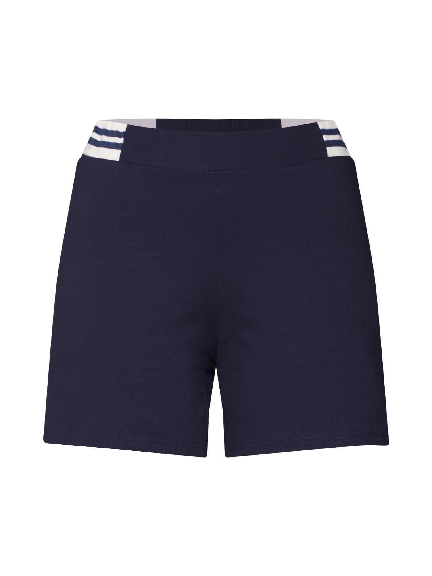 Kalhotky Favourites Trend 1 tmavě modrá CALIDA