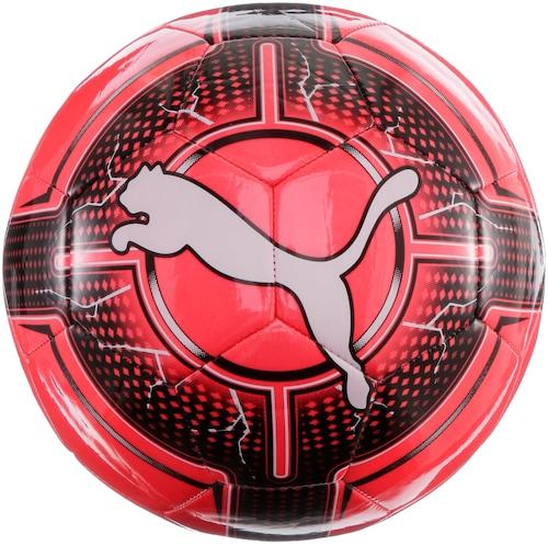 PUMA evoPower Fußball