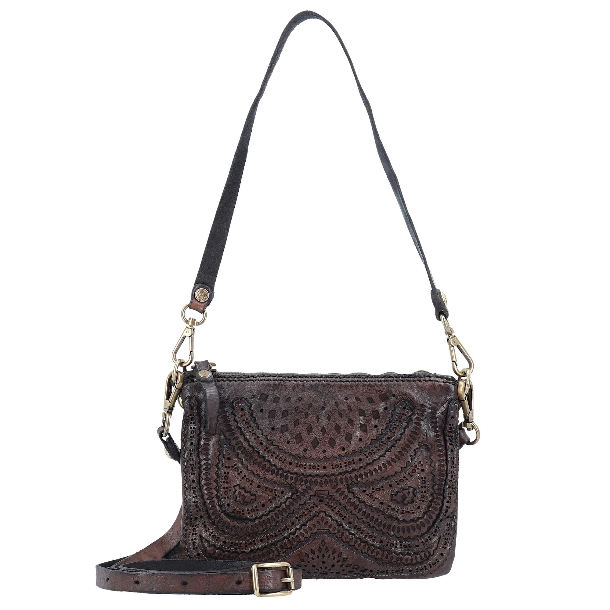 Schultertasche | Taschen > Handtaschen > Schultertaschen | Campomaggi