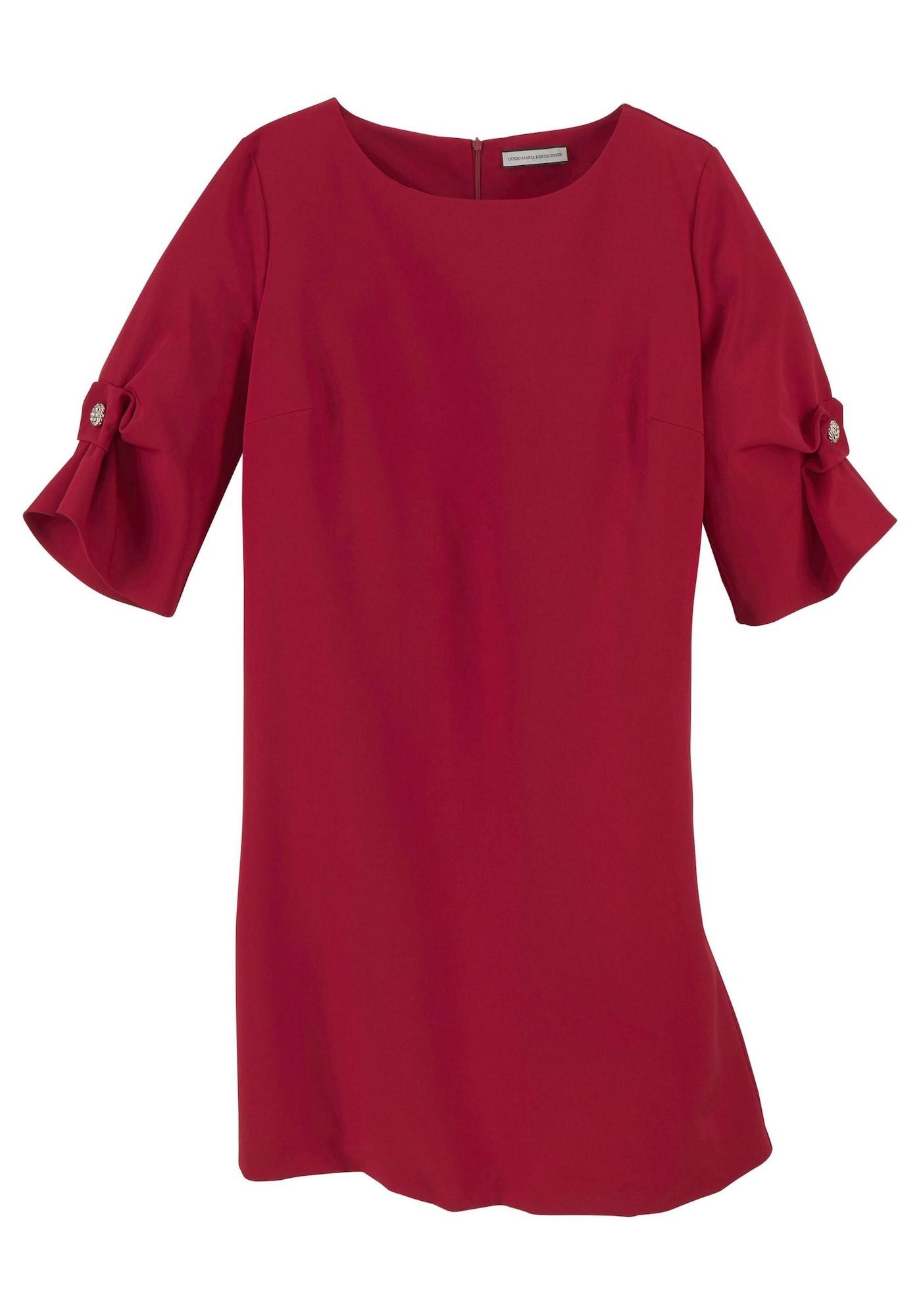 Shirtkleid | Bekleidung > Kleider > Shirtkleider | Guido Maria Kretschmer