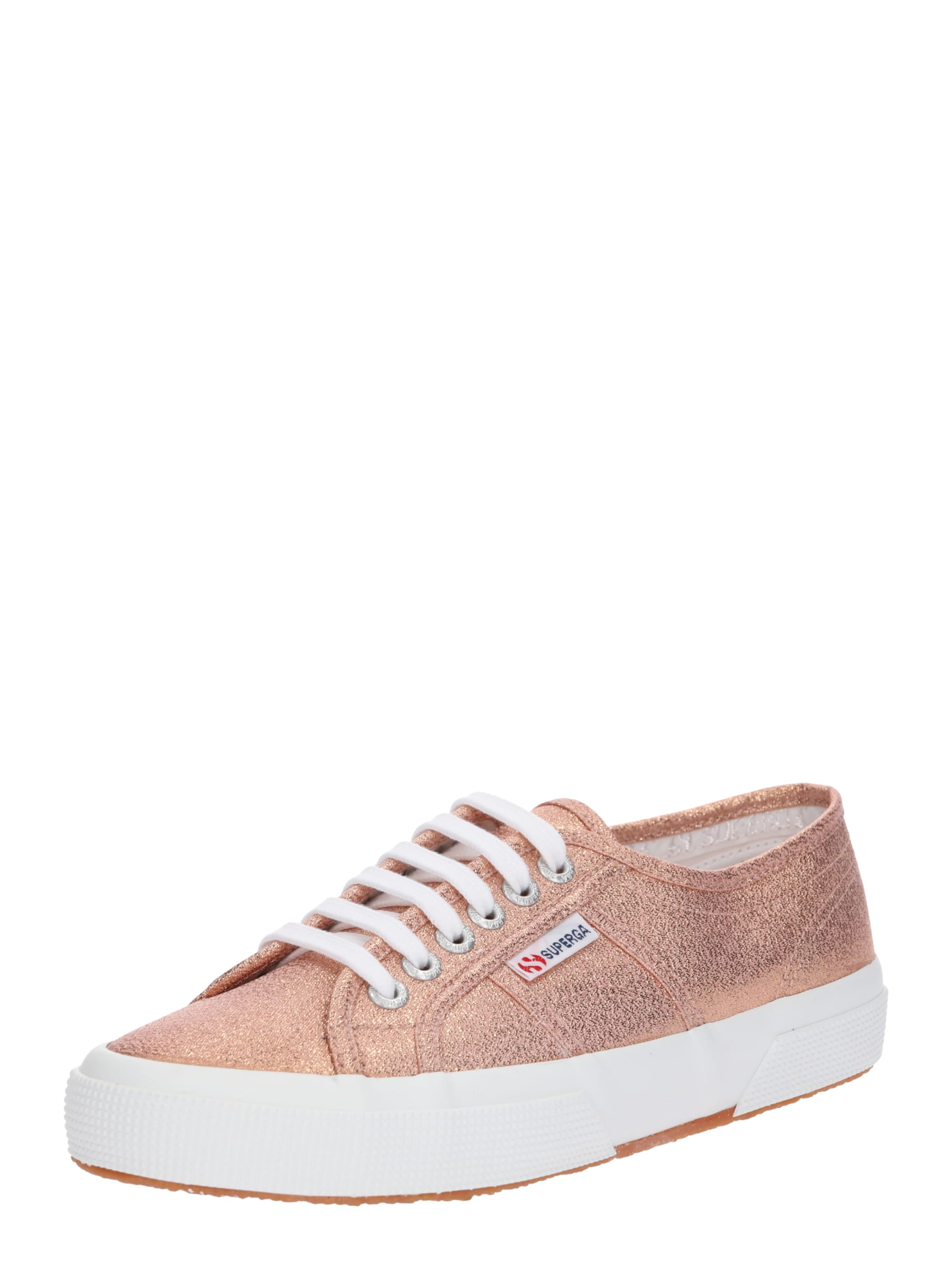 Image of Canvas Sneaker ´Lamew´